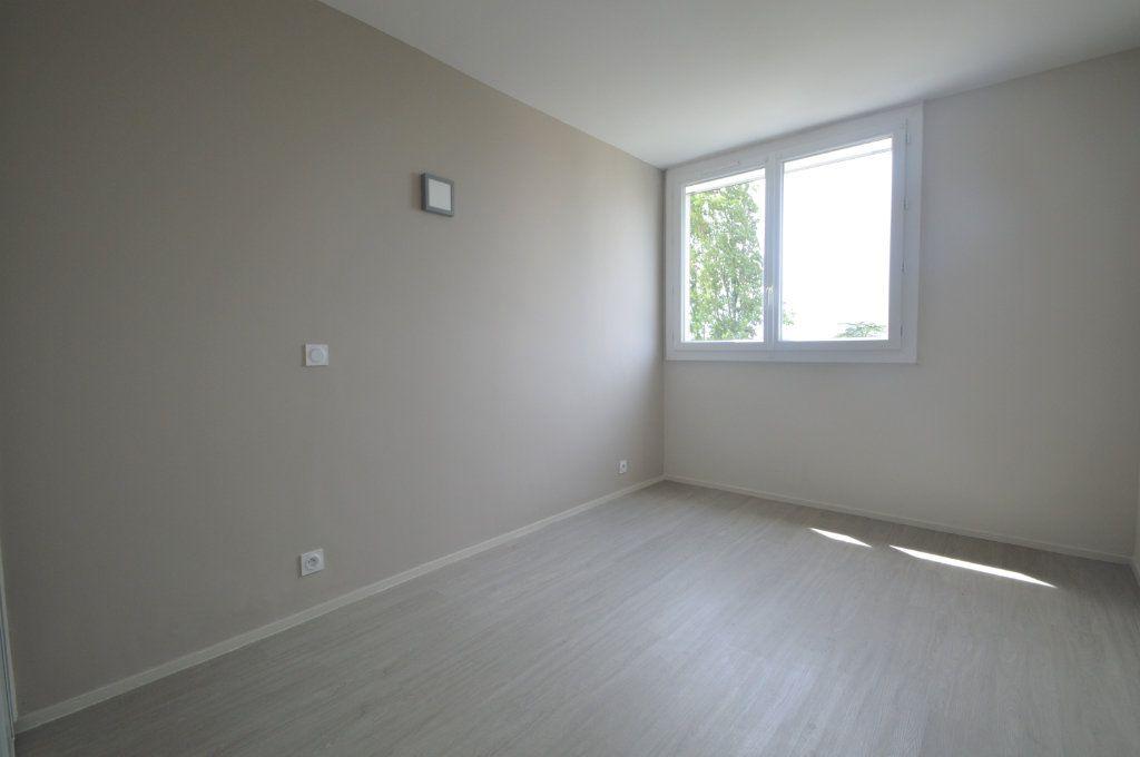 Appartement à louer 3 76.82m2 à Pau vignette-4