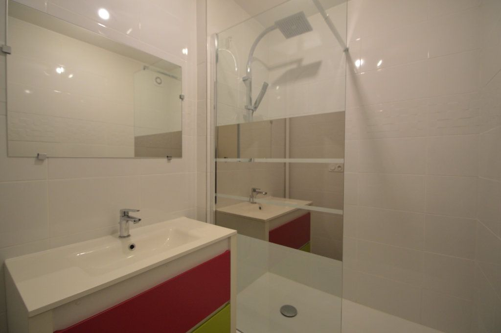 Appartement à louer 3 76.82m2 à Pau vignette-5