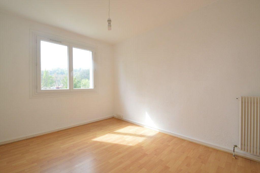 Appartement à louer 3 58m2 à Jurançon vignette-4