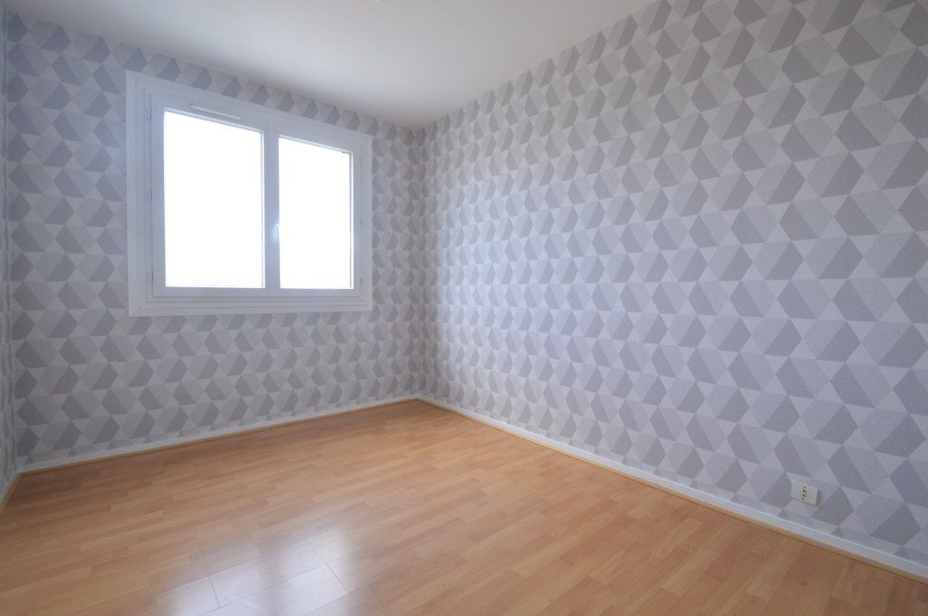 Appartement à louer 3 58m2 à Jurançon vignette-5