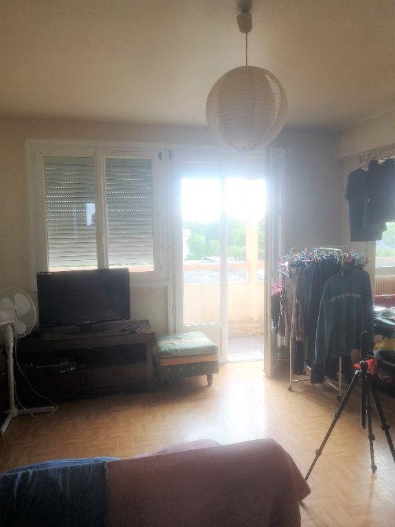 Appartement à vendre 3 61m2 à Pau vignette-3