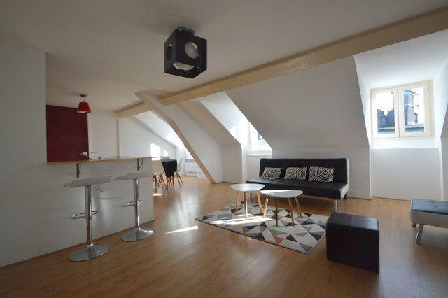 Appartement à louer 2 50.52m2 à Pau vignette-1