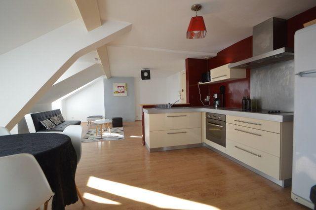 Appartement à louer 2 50.52m2 à Pau vignette-2