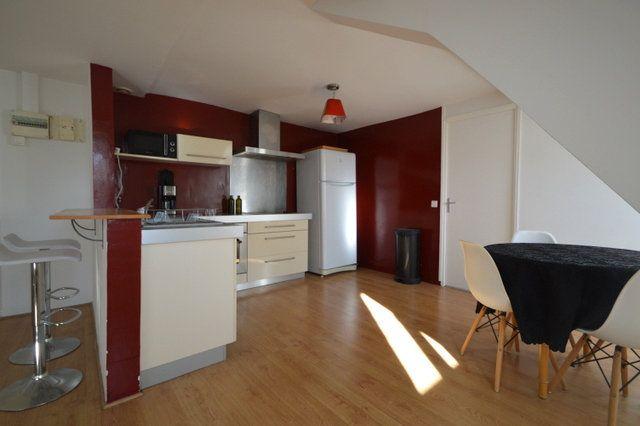 Appartement à louer 2 50.52m2 à Pau vignette-3