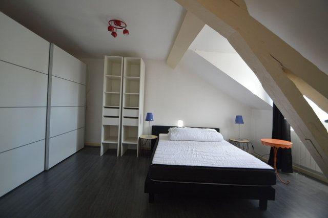 Appartement à louer 2 50.52m2 à Pau vignette-4