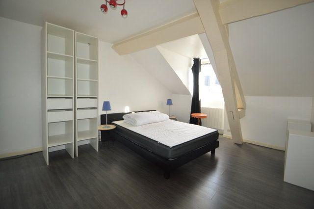 Appartement à louer 2 50.52m2 à Pau vignette-5