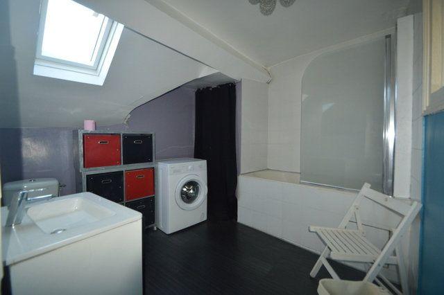 Appartement à louer 2 50.52m2 à Pau vignette-6