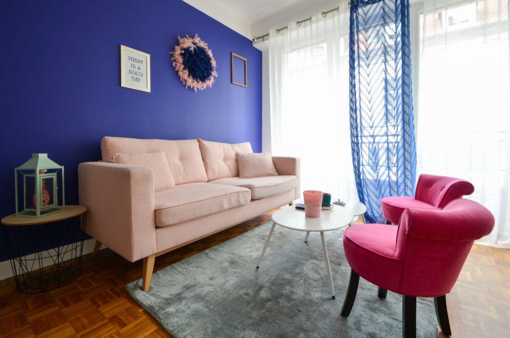Appartement à vendre 3 74.28m2 à Pau vignette-1