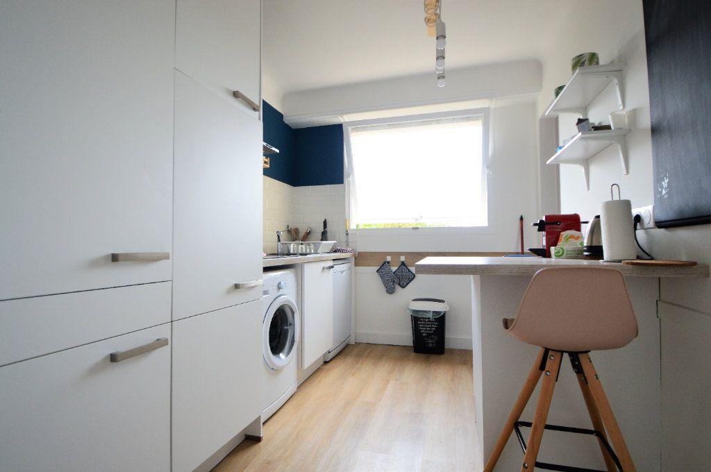 Appartement à vendre 3 74.28m2 à Pau vignette-3