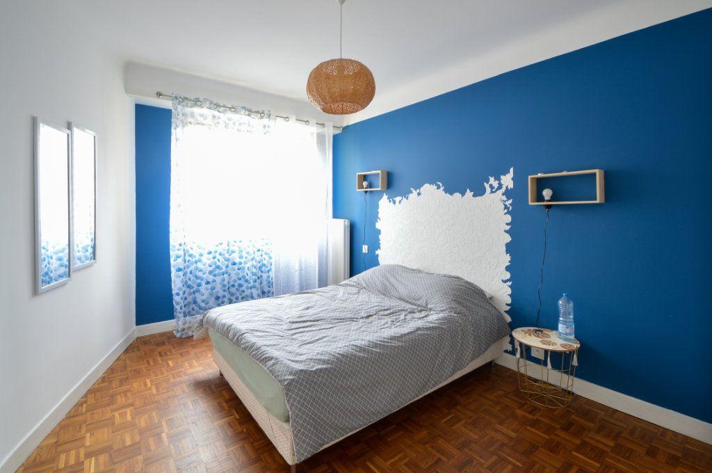 Appartement à vendre 3 74.28m2 à Pau vignette-4