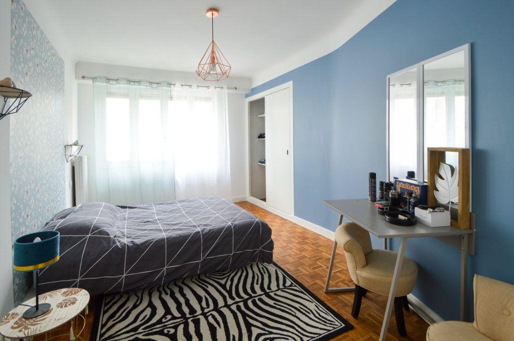 Appartement à vendre 3 74.28m2 à Pau vignette-5
