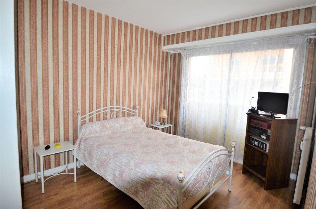 Appartement à vendre 2 44m2 à Pau vignette-1