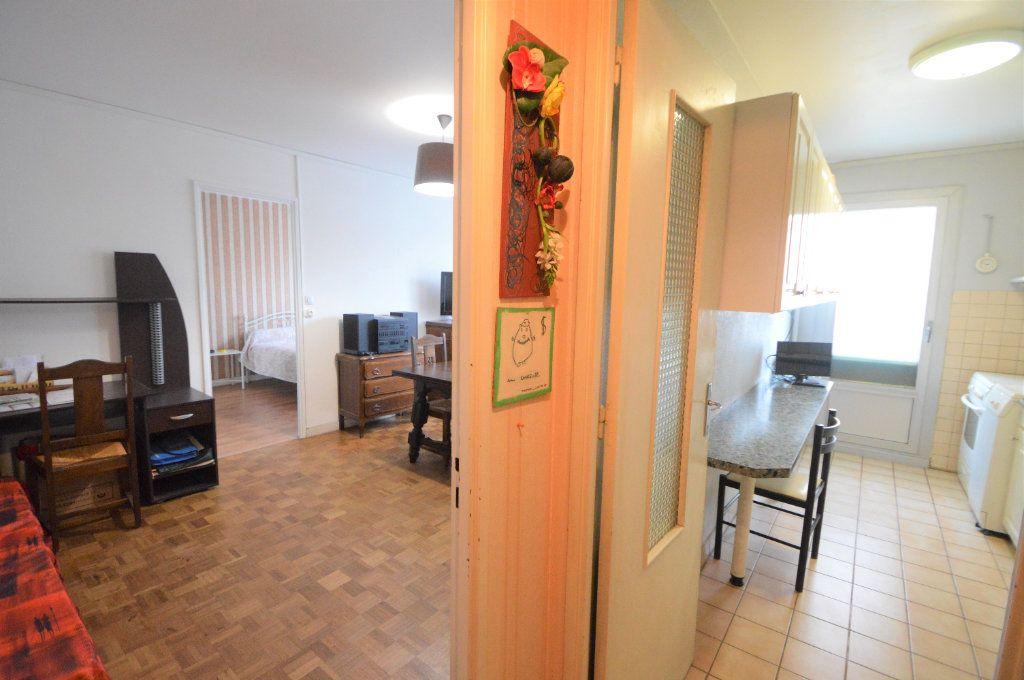 Appartement à vendre 2 44m2 à Pau vignette-2