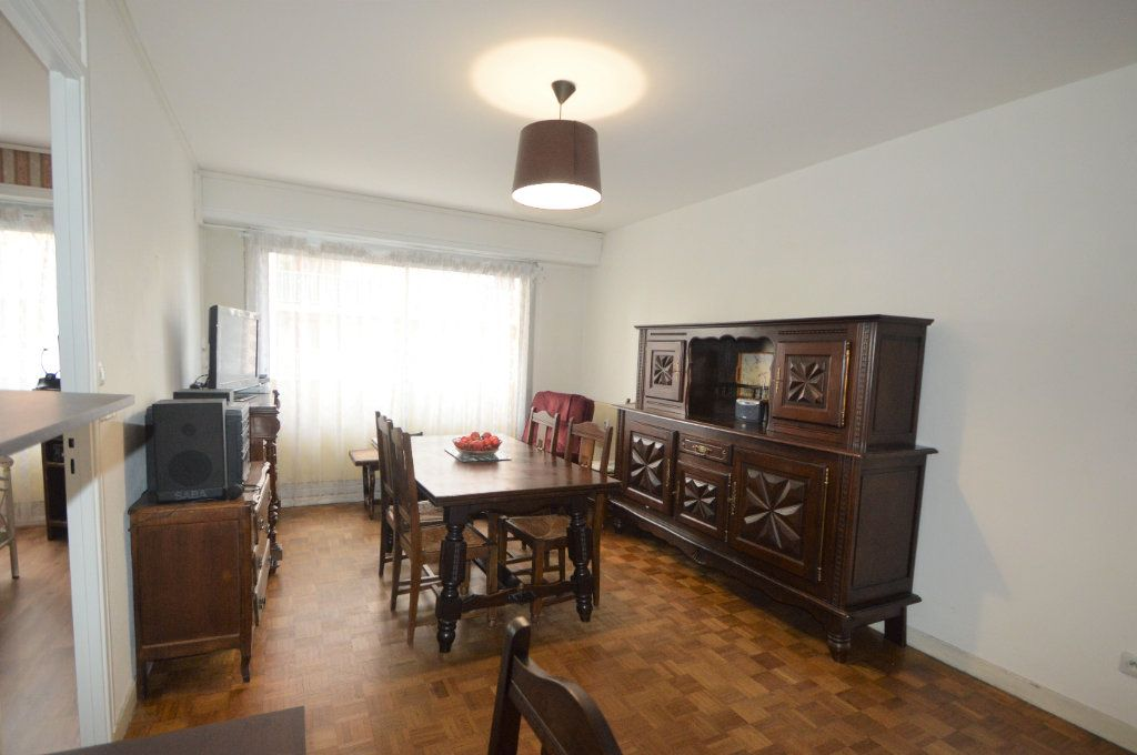 Appartement à vendre 2 44m2 à Pau vignette-3