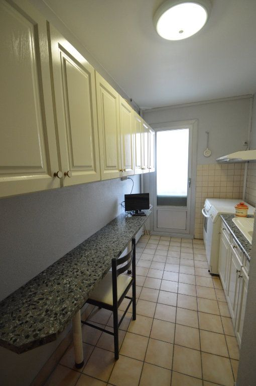 Appartement à vendre 2 44m2 à Pau vignette-4