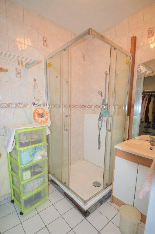 Appartement à vendre 2 44m2 à Pau vignette-5