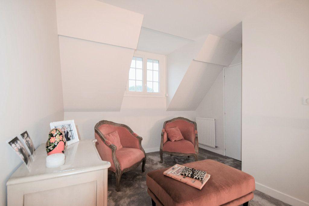 Maison à vendre 7 182m2 à Pau vignette-12