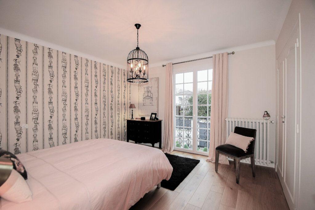 Maison à vendre 7 182m2 à Pau vignette-14