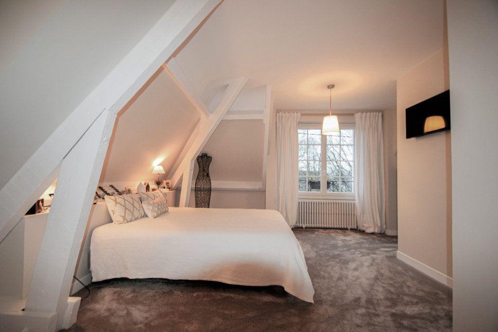 Maison à vendre 7 182m2 à Pau vignette-15