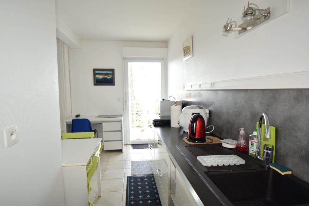 Appartement à louer 1 30m2 à Pau vignette-5