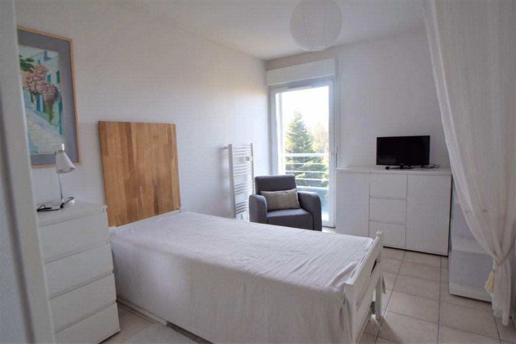 Appartement à louer 1 30m2 à Pau vignette-6
