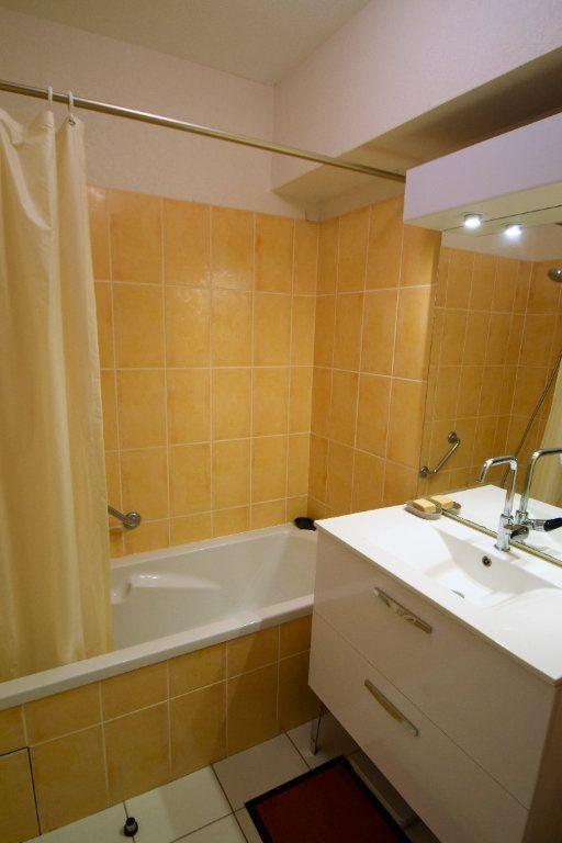 Appartement à louer 1 30m2 à Pau vignette-7