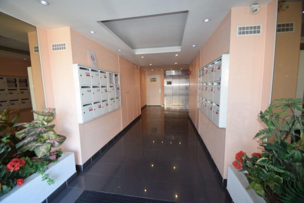 Appartement à louer 1 30m2 à Pau vignette-8