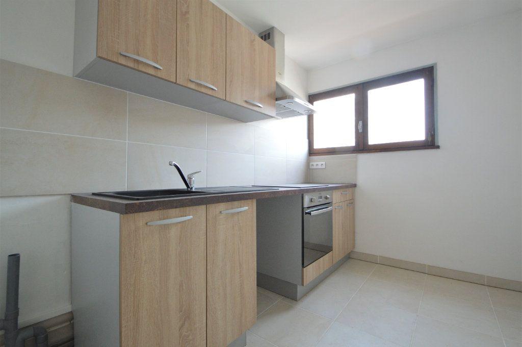 Appartement à louer 3 74m2 à Pau vignette-1