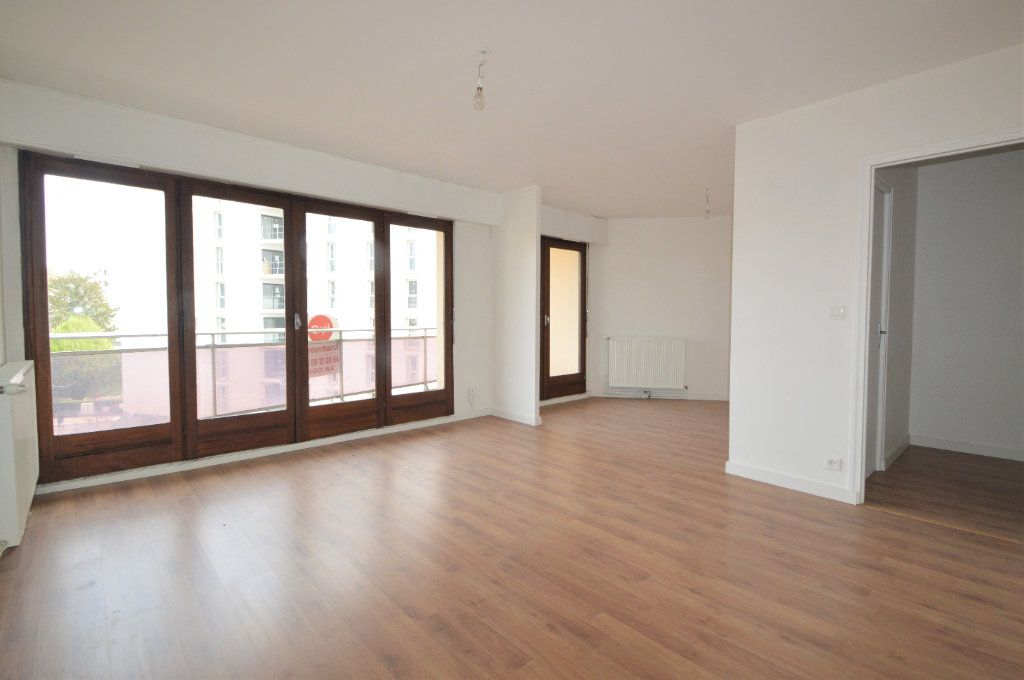 Appartement à louer 3 74m2 à Pau vignette-3
