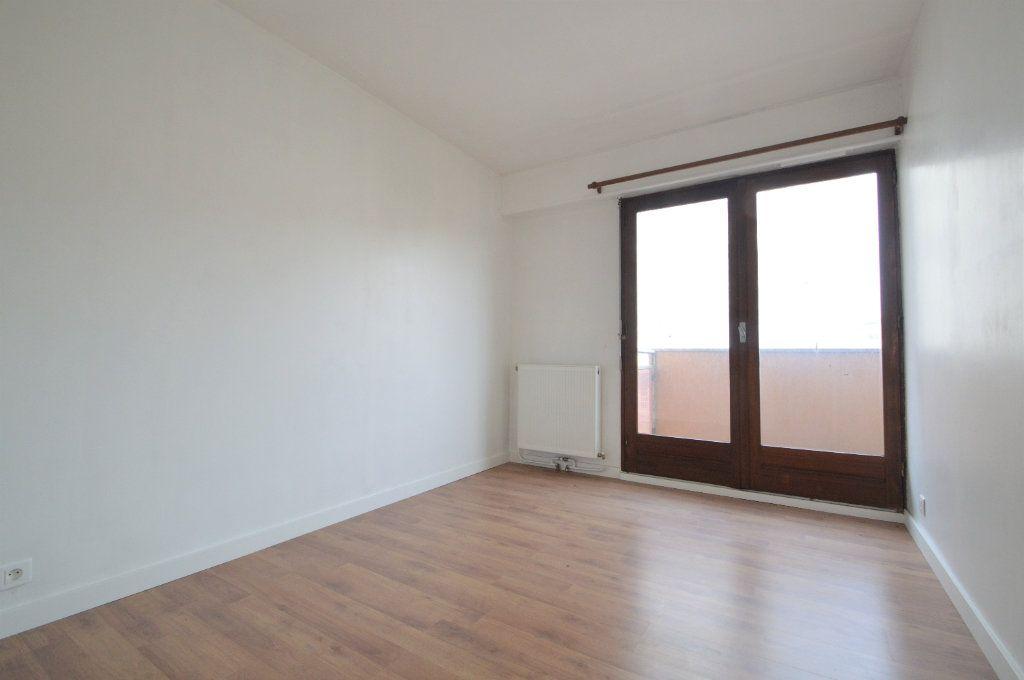 Appartement à louer 3 74m2 à Pau vignette-5