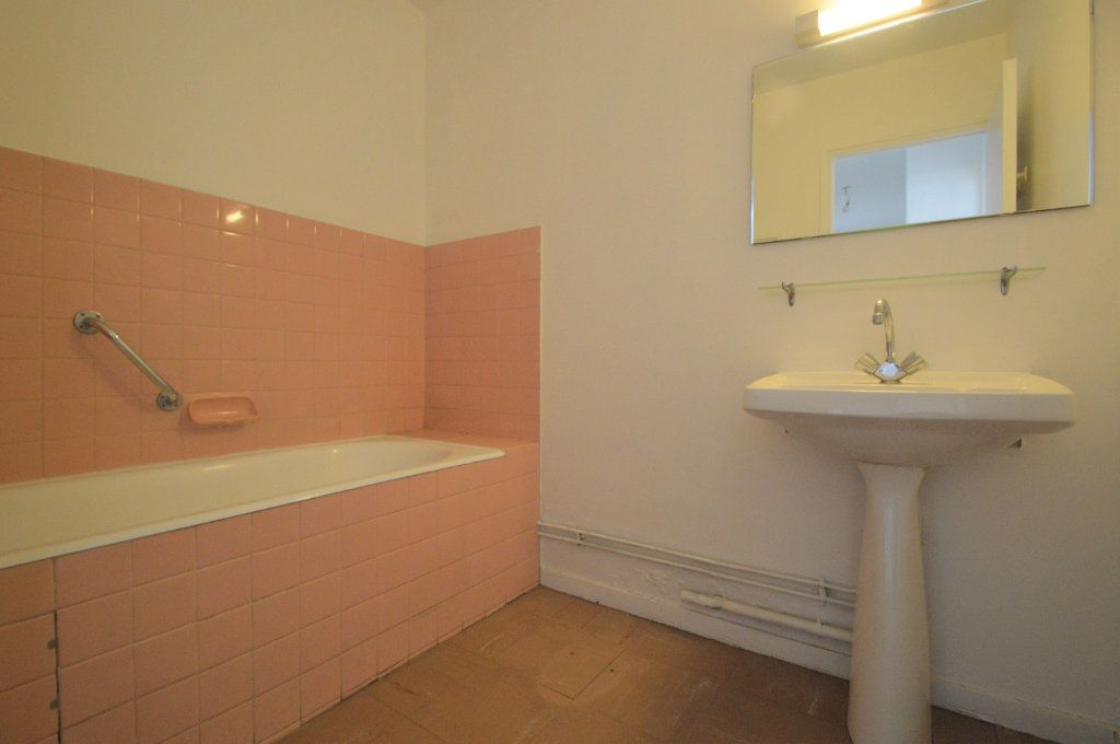 Appartement à louer 3 74m2 à Pau vignette-6