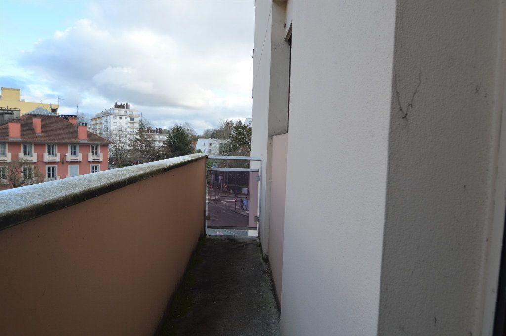 Appartement à louer 3 74m2 à Pau vignette-8