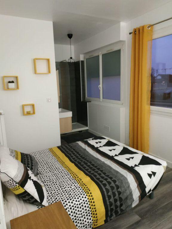 Appartement à vendre 5 90m2 à Pau vignette-3