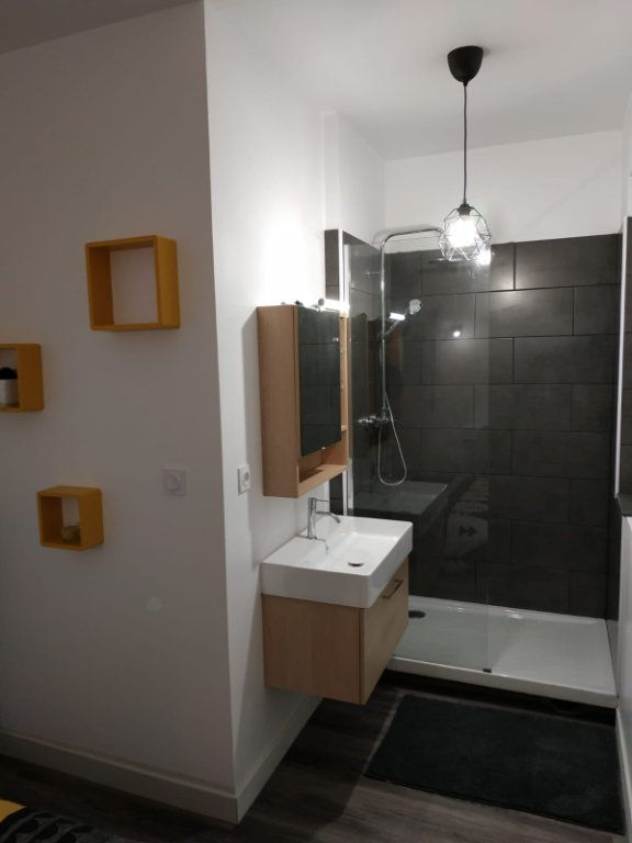 Appartement à vendre 5 90m2 à Pau vignette-4