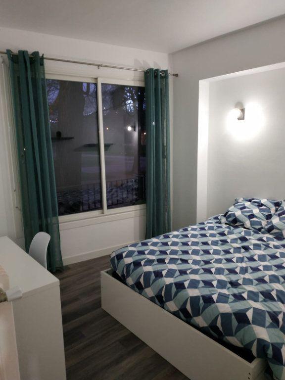 Appartement à vendre 5 90m2 à Pau vignette-5