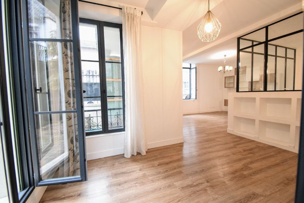 Appartement à vendre 3 73m2 à Pau vignette-2