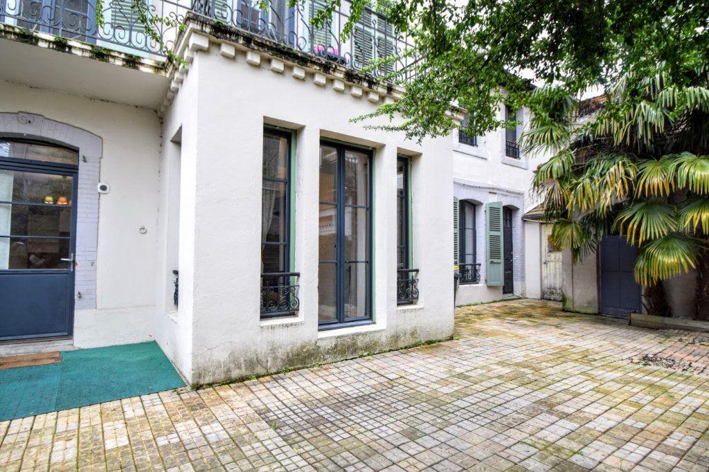 Appartement à vendre 3 73m2 à Pau vignette-5