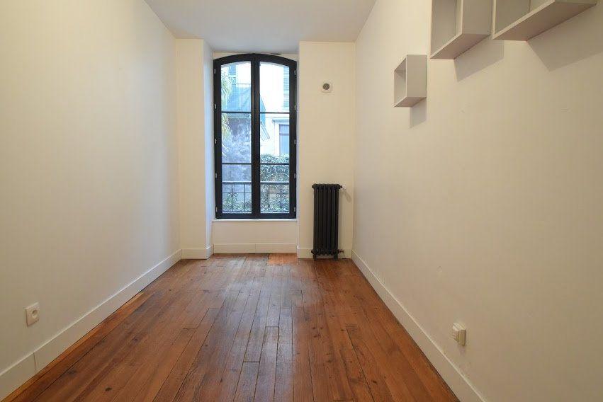 Appartement à vendre 3 73m2 à Pau vignette-6
