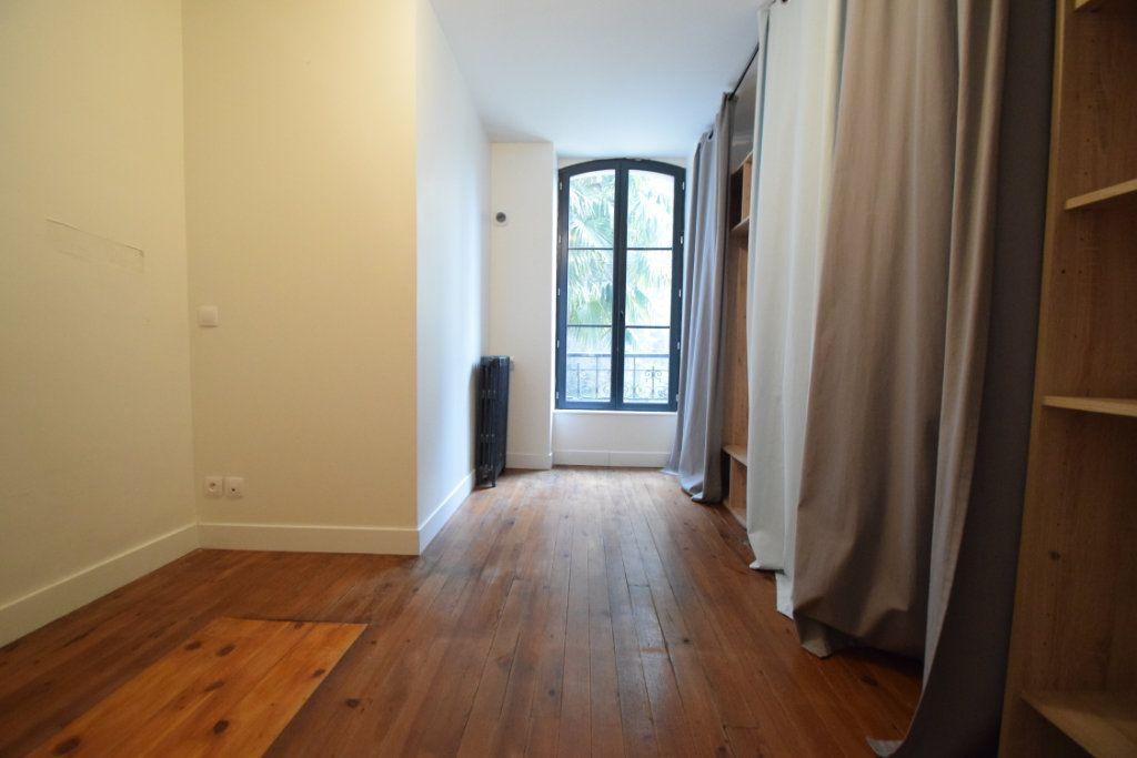 Appartement à vendre 3 73m2 à Pau vignette-8