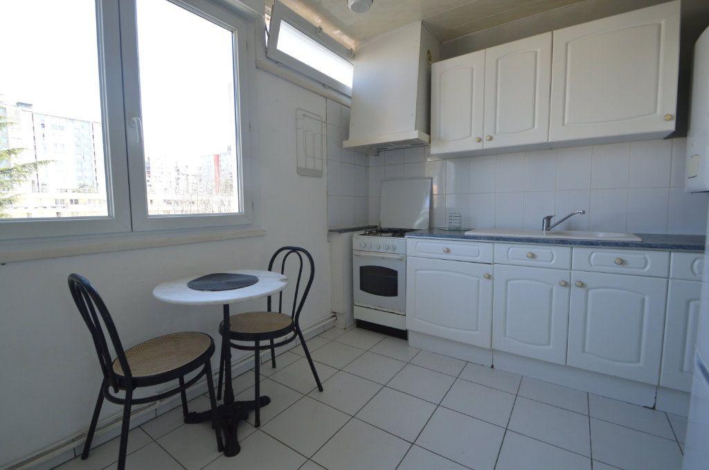 Appartement à louer 3 60.18m2 à Pau vignette-2