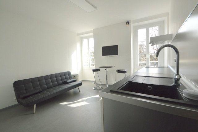 Appartement à louer 2 34m2 à Pau vignette-1