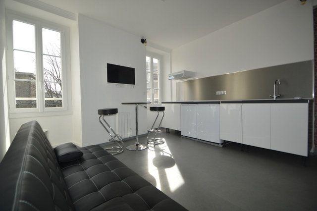 Appartement à louer 2 34m2 à Pau vignette-2