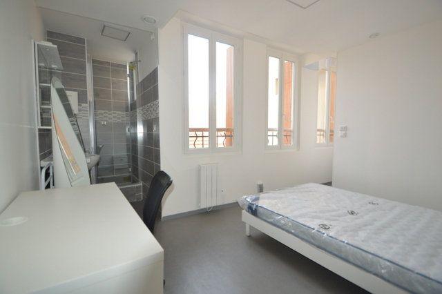 Appartement à louer 2 34m2 à Pau vignette-3
