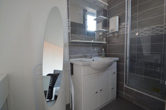 Appartement à louer 2 34m2 à Pau vignette-5