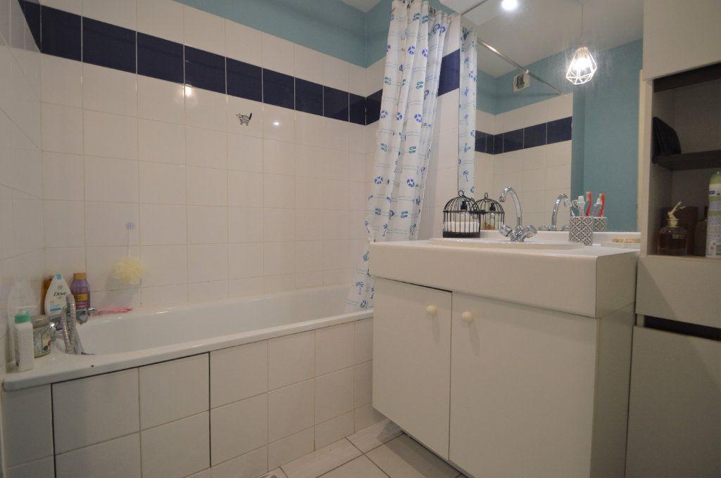 Appartement à louer 2 45.9m2 à Pau vignette-6