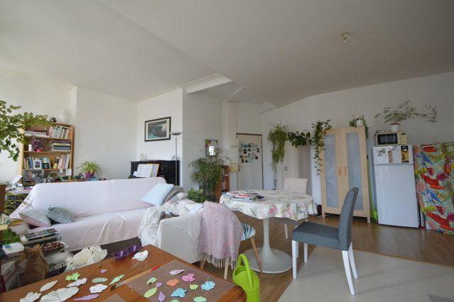 Appartement à louer 2 48m2 à Pau vignette-3