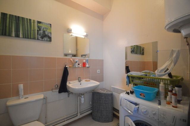 Appartement à louer 2 48m2 à Pau vignette-5