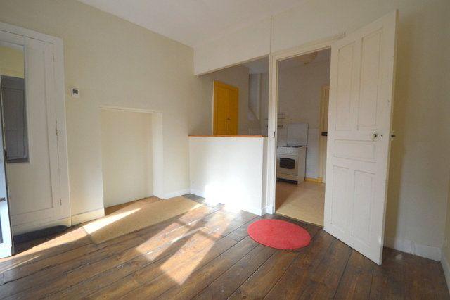 Appartement à louer 2 43.83m2 à Pau vignette-2