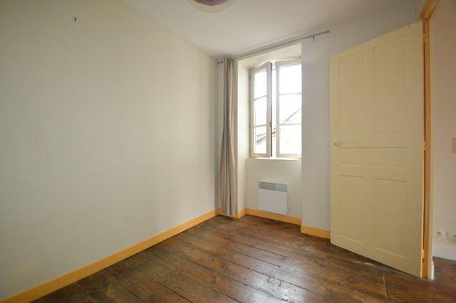 Appartement à louer 2 43.83m2 à Pau vignette-4