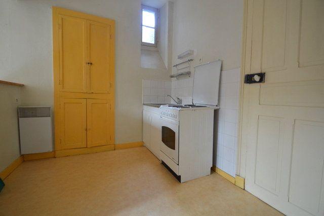 Appartement à louer 2 43.83m2 à Pau vignette-5